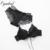 Nuevo 2016 sujetador push up y cómoda Encantadora chica dulce conjunto de ropa interior trajes de material de vaquero de Imitación de las mujeres sistema atractivo del sujetador