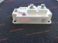 SKM800GA176DS SKM800GA176D|SKM800GA176DS| |  -