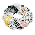 10+ Models INS Baby Kid Toddler Cute super Printed Hat Soft Warm Cotton Girl Boy Beanie Cap 0-2T