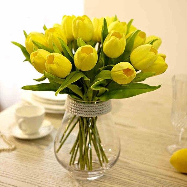 Online get cheap single flower centerpieces aliexpress
