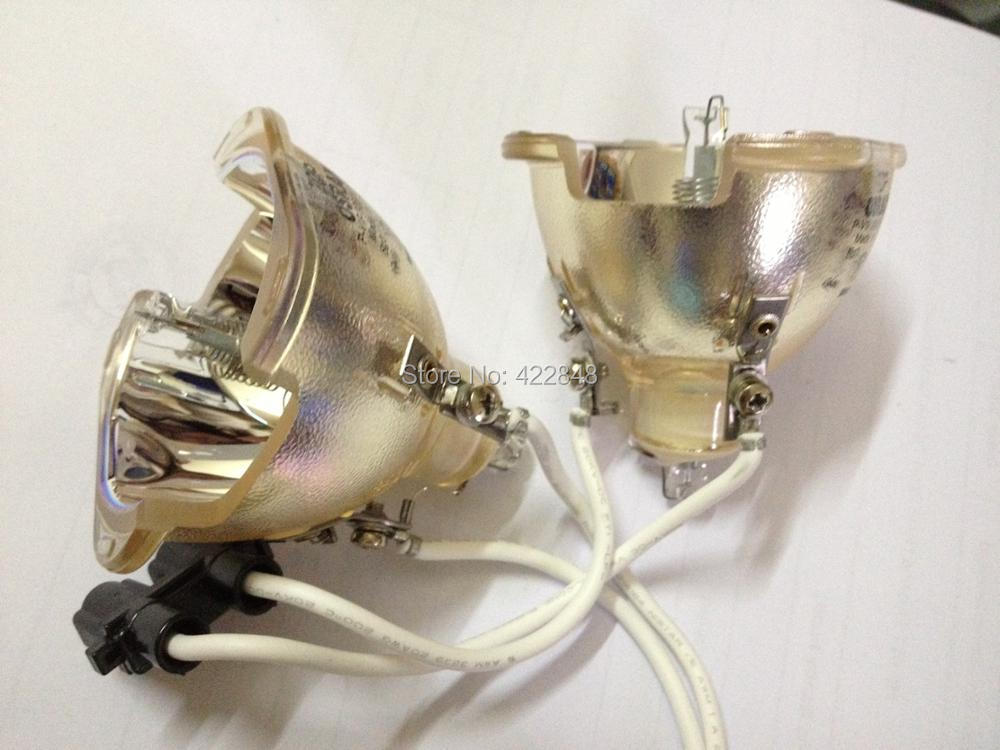 Original p-vip 300/1.3 e21.8 Projector Bare Lamp 5J.J2605.001 for BENQ W6000 W5500 W6500 PROJECTORS original projector lamp cs 5jj1b 1b1 for benq mp610 mp610 b5a