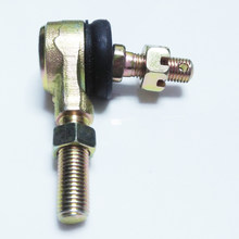 Compare Prices on Atv Ball Joint- Online Shopping/Buy Low