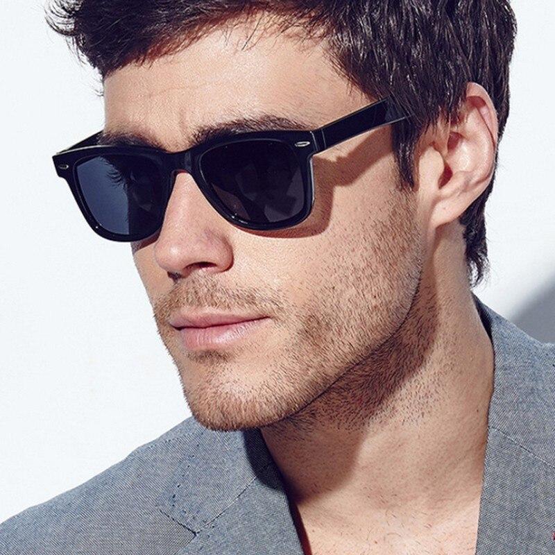 HTB1s5qkQXXXXXbZXXXXq6xXFXXX4 - Unisex fashion vintage Polarized sunglasses man Classic Brand Rivets Metal Design men women retro Sun glasses gafas oculos G5