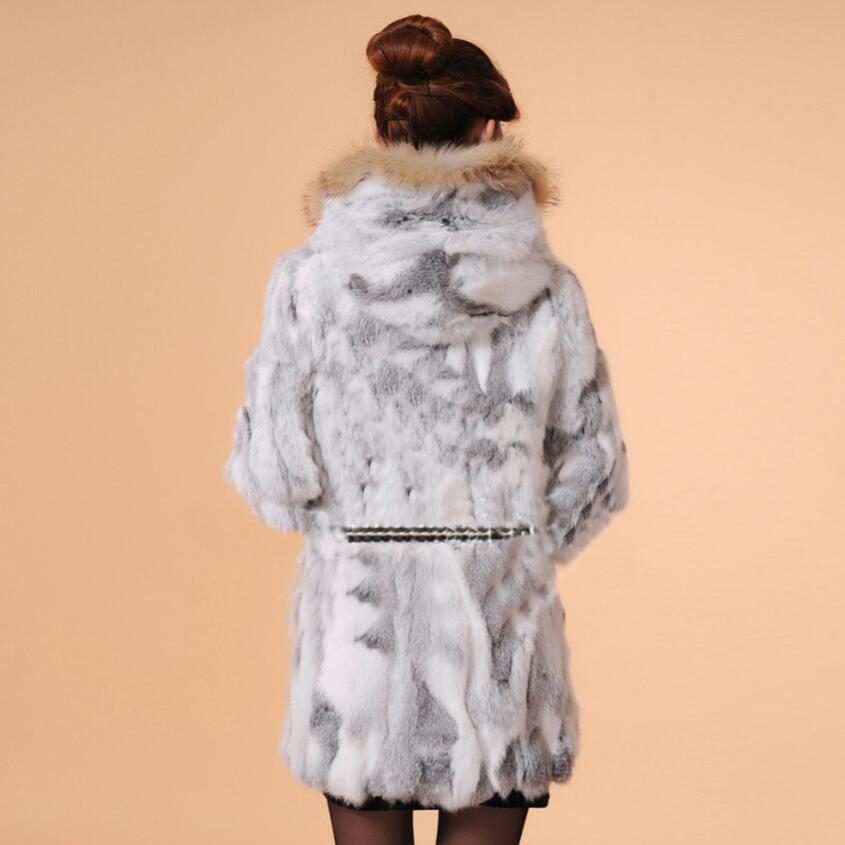 Grey Veste 2018 Véritable Chewies Femmes Manteau 2 nature Brown Nouvelle 24 De Factory Poches Fourrure Lapin Capot Naturel D'hiver Nature Laveur Rex Arrivée Raton Outlet yqp6wq8zxS