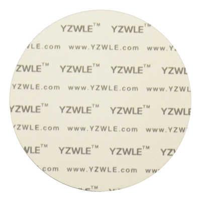 2019 nouvelle beauté ongles estampage plaques Nail Art Image Nail Art timbres plaques manucure modèle ongles outil