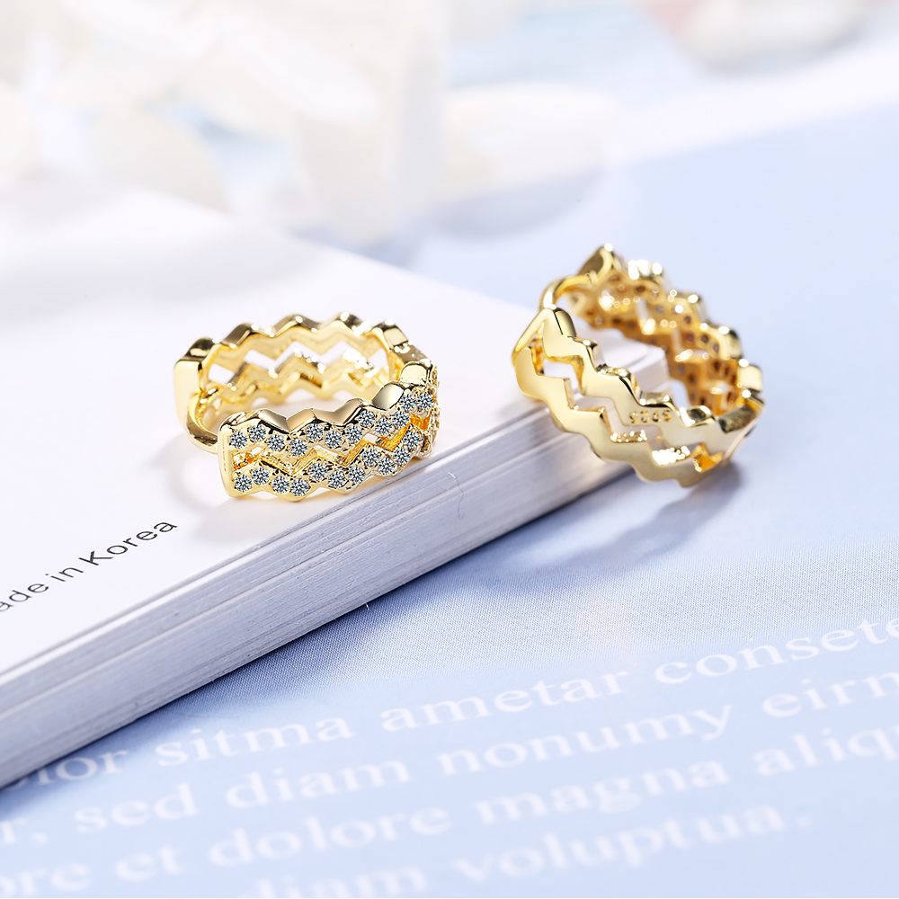 Todorova New Arrival Luxurious Hoop Earring Ladies Fashion Shining Crystal Zircon Earrings for Women Wedding Accessories in Hoop Earrings from Jewelry Accessories