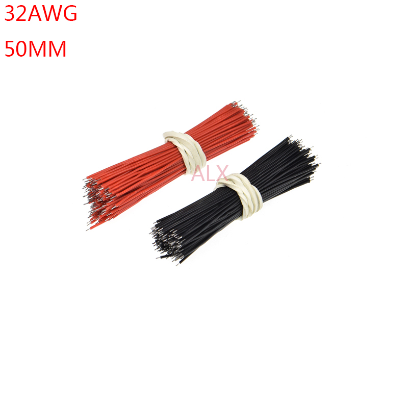 "IHI 100pcs /""B2A-PCB/"" Dual Rated Printed Circuit Board Lug 2 AWG"