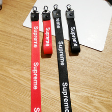 82b6ba0c98 Buy neck lanyards and get free shipping on AliExpress.com