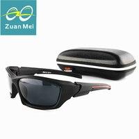 Zuan مي جولة يستقطب رجل نظارات شمسية للرجال الصيف oculos دي سول masculino gafas 10 مجموعات من الجملة