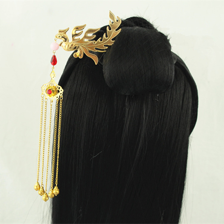 chinese hair pins - 750×750