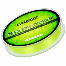 KastKing 275M Nylon Fishing line 0.2-0.5mm Saltwater and Freshwater Monofilament Line Premium Strong 4LB-30LB