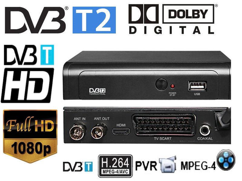 dolby hd mini dvb t2 tv receiver msd7816 dvb t2 tuner with france russian thailand english etc. Black Bedroom Furniture Sets. Home Design Ideas