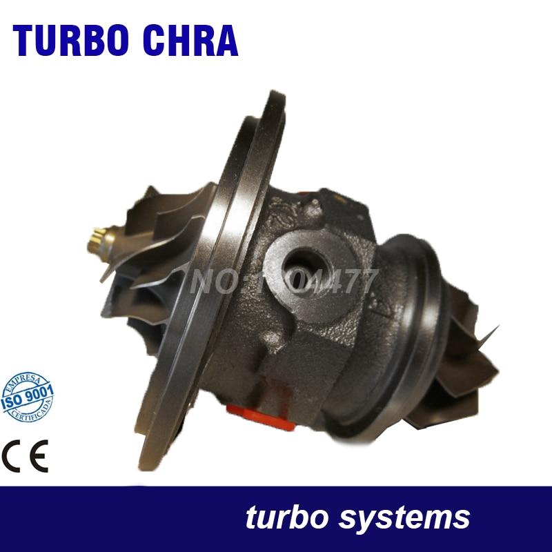 Turbo for Isuzu Turbo Kit CHRA 704136 704136-1 704136-2 704136-3 turbo cartridge for Isuzu NPR 2001 UKmain BOGDAN 4.6L