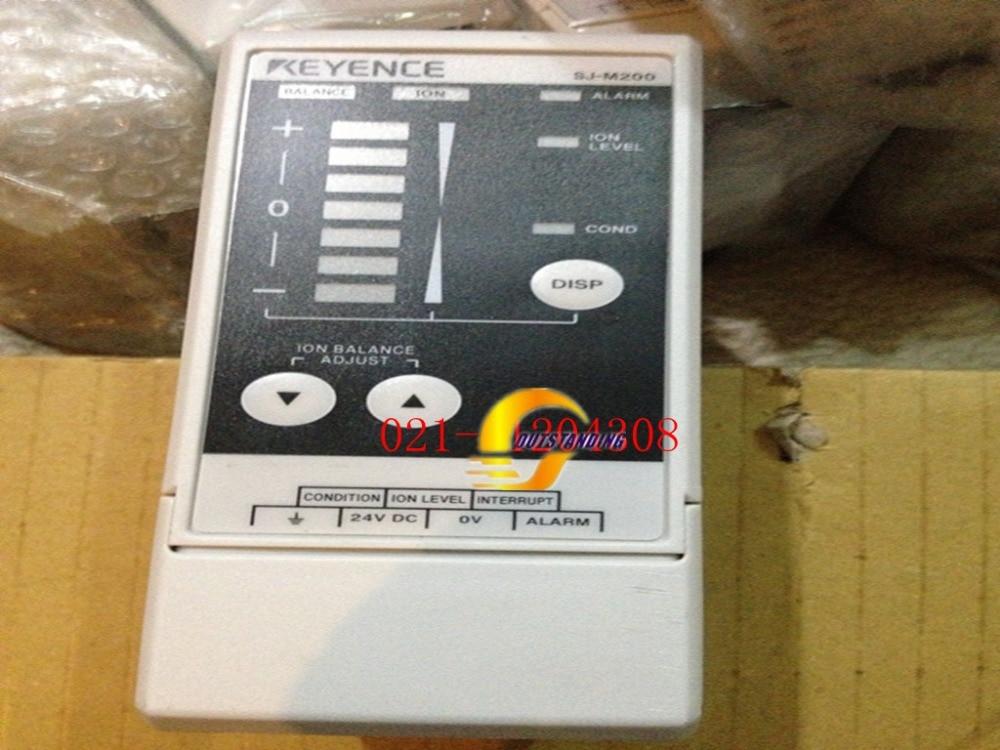 Free shipping    Sensor electrostatic remover  SJ-M200Free shipping    Sensor electrostatic remover  SJ-M200