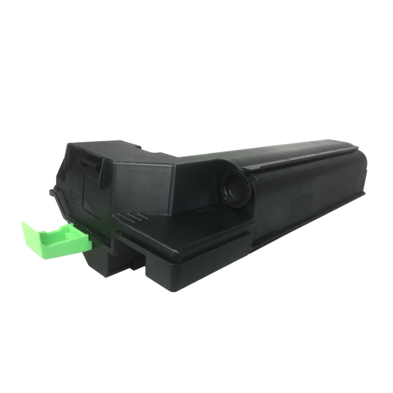 Compatible Toner Cartridge For SHARP AR-209ST AR-209 For SHARP AR-208/208N/208X Toner Cartridge