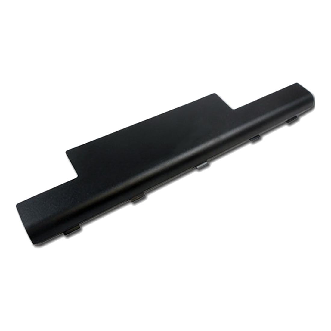 6 CELL font b Battery b font for Gateway NV55S NV55S05U NV55S07U NV55S09U NV55S13U NV55S20U