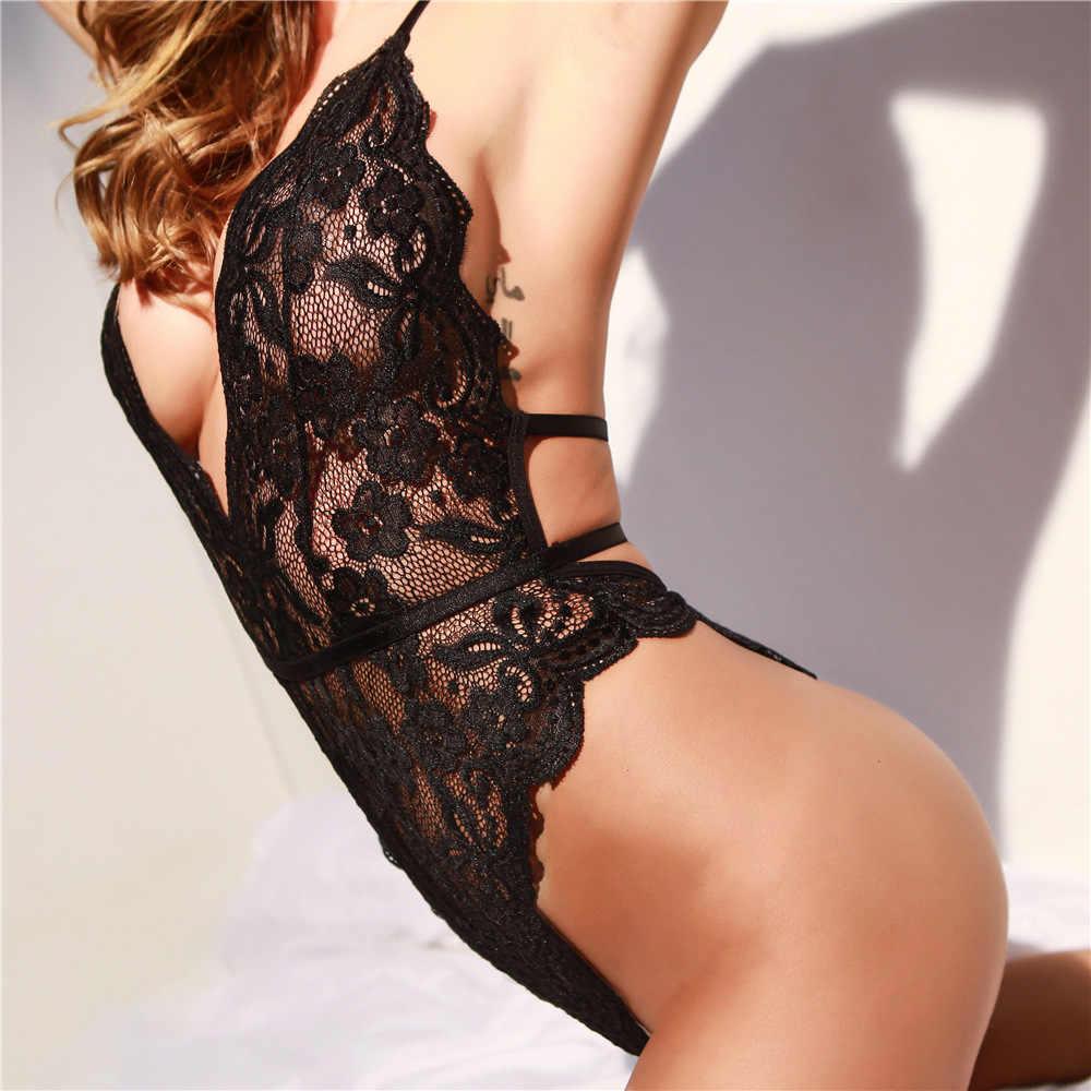 Женский сексуальный топ с v-образным вырезом и леопардовым принтом, майка-майка, блузка, Кружевной укороченный топ, клубная одежда