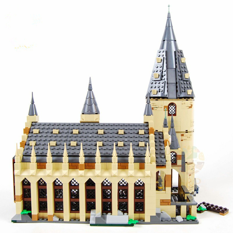 Harri-Potter-The-Legoing-75954-Hogwarts-Great-Wall-Set-Model-Building-Blocks-House-Kids-Toy-for (1)