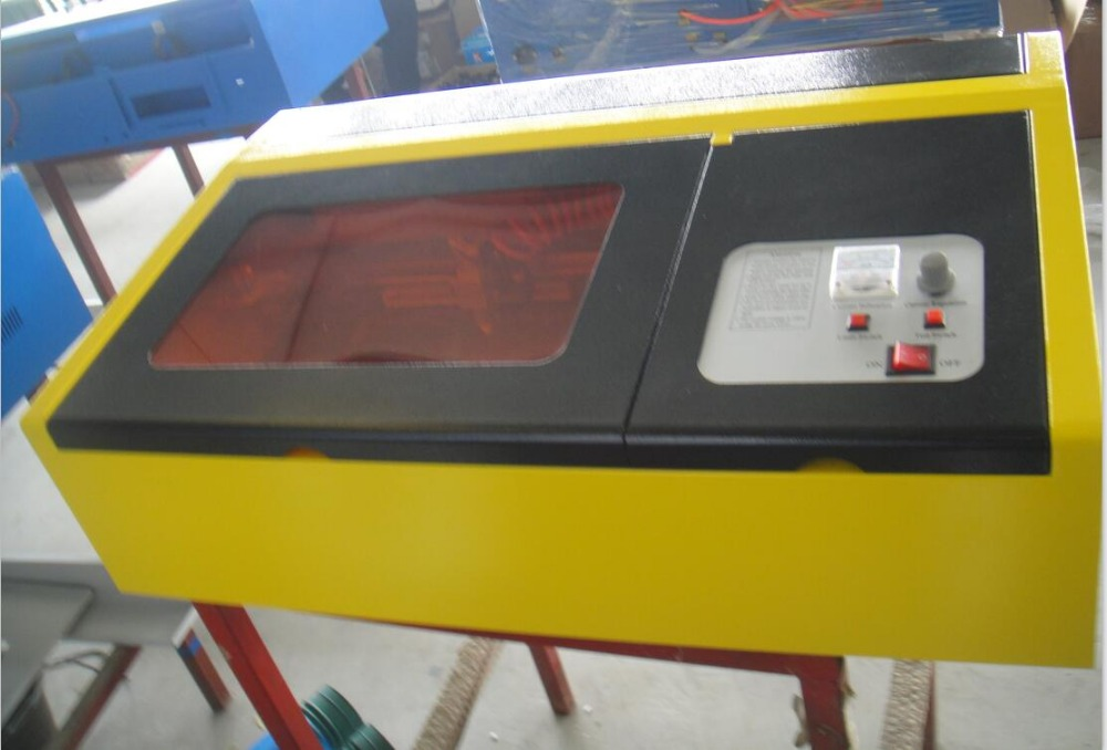 2017 New High Quality Desktop Mini Laser Engraving Machine Laser Cnc 3d Laser Crystal Engraving Machine