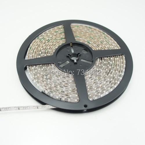 جودة عالية DC12V للماء IP65 SMD3528-300-IR الأشعة - إضاءة LED