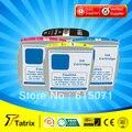 С Чипом 940xl Картридж для HP 940XL (940 XL) Для HP OfficeJet Pro 8000 8500a 8500