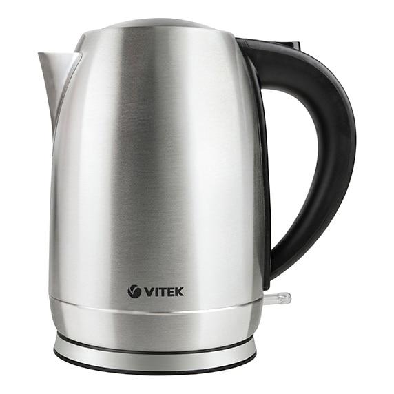Kettle electric Vitek VT-7033(ST)