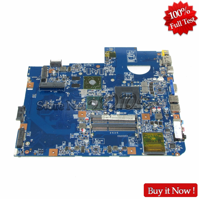 NOKOTION Laptop Mother for acer Aspire 5740 Mainboard MBPMG01001 MB.PMG01.001 48.4GD01.01M HM55 HD5000NOKOTION Laptop Mother for acer Aspire 5740 Mainboard MBPMG01001 MB.PMG01.001 48.4GD01.01M HM55 HD5000