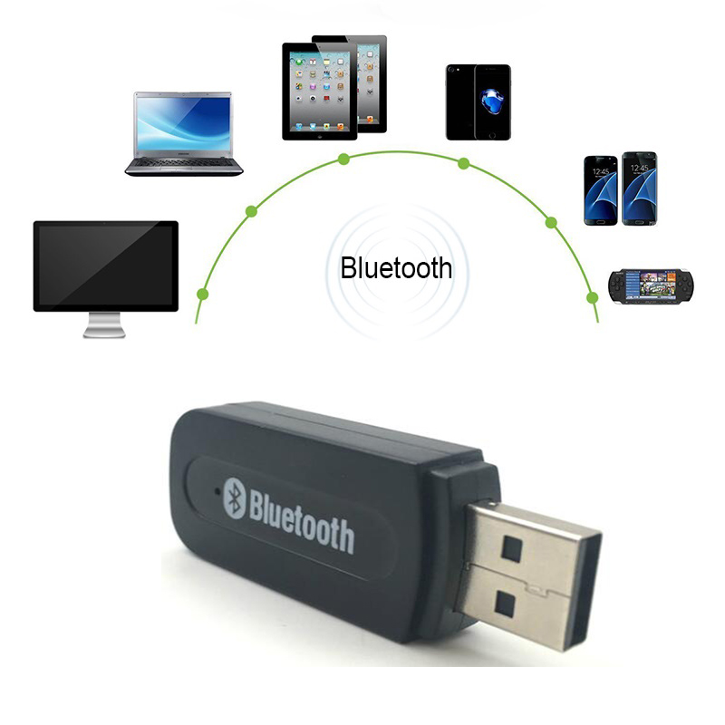 3.5mm Bluetooth Receiver Wireless For Car Music Audio Blutooth Adapter Aux 3.5mm A2dp For Headphone Reciever Jack Handsfree stereo 3 5 blutooth wireless for car music audio bluetooth receiver adapter aux 3 5mm a2dp for headphone reciever jack handsfree