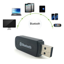 0829 BLUETOOTH ADAPTER DRIVER FOR WINDOWS 7