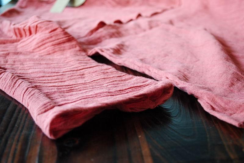 bluzki koszule Feminina dzień 12