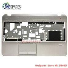 Laptop Palmrest 705196-001 M6-1009DX