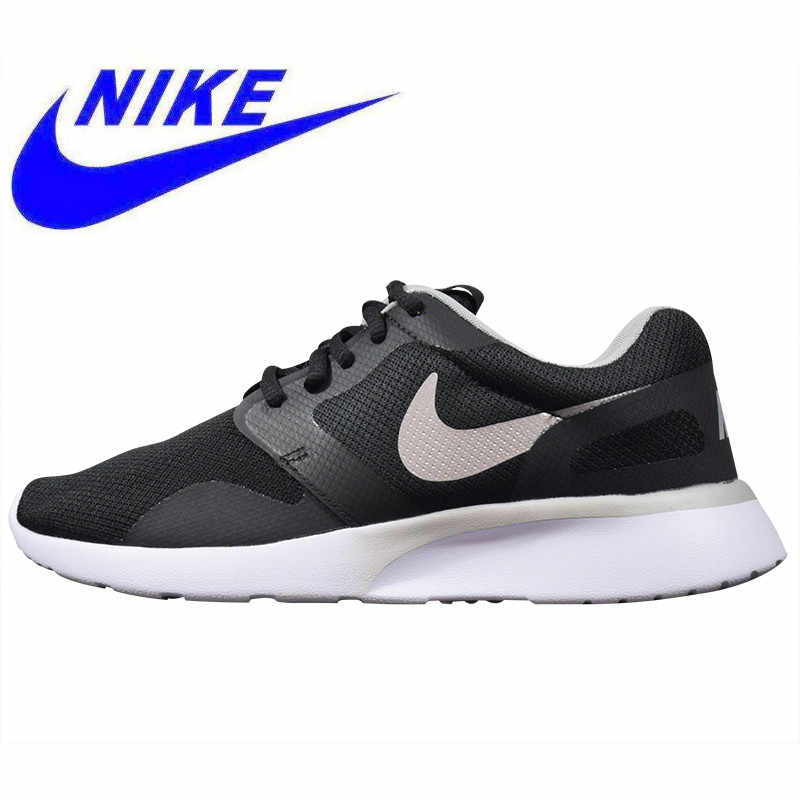 32608f280bb3 Detail Feedback Questions about High Quality NIKE Men s and Women s ...