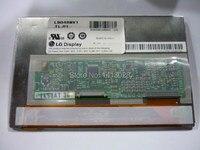 4.8 ''lb048wv1 LB048WV1-TL01 lb048wv1 (tl) (01) s6mid lcd 스크린 디스플레이 패널 (터치 스크린 디지타이저 포함)