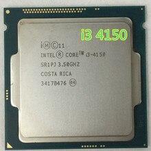 Original Intel Xeon processor E5-2603V3 CPU E5 2603 V3 1.60GHZ LGA2011-3 15MB 6-Core