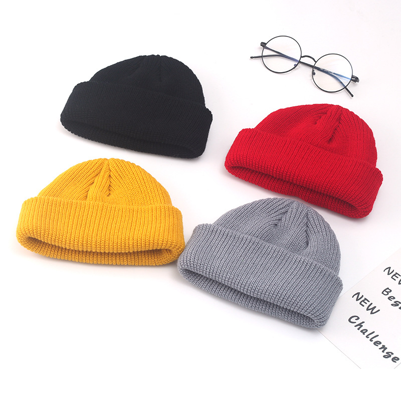 Balaclava winter Windproof Ski Mask   Skullies     Beanies   for Men Women Full Face Mask Hat for Women Winter Hat Z18054