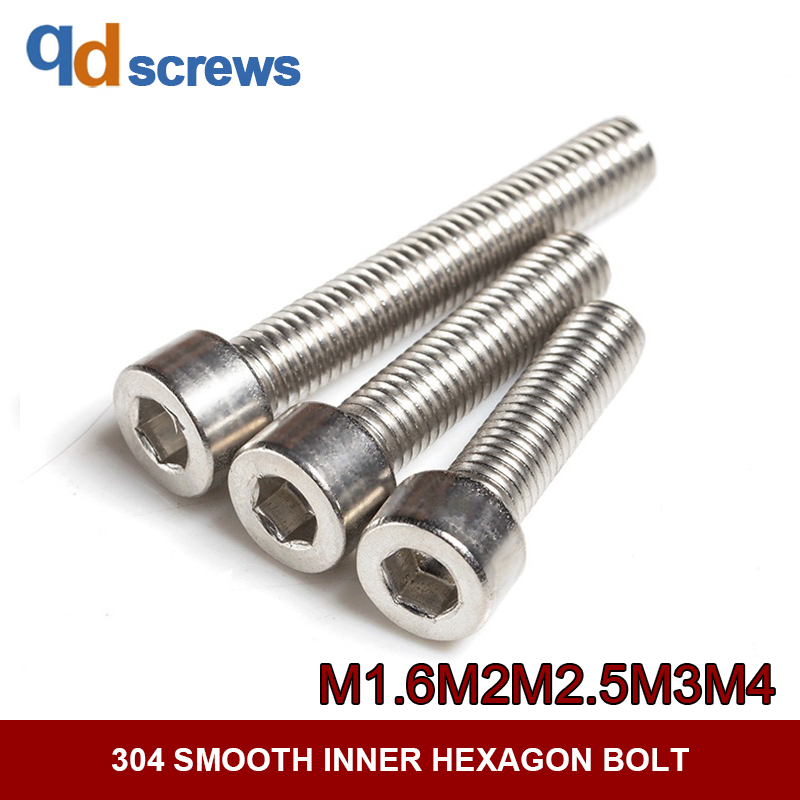 Whittet-Higgins CNM-05 Threaded Clampnut//Shaft /& Bearing Locknut Collar Self-Locking, Metric M25 x 1.5 Right-Hand Thread