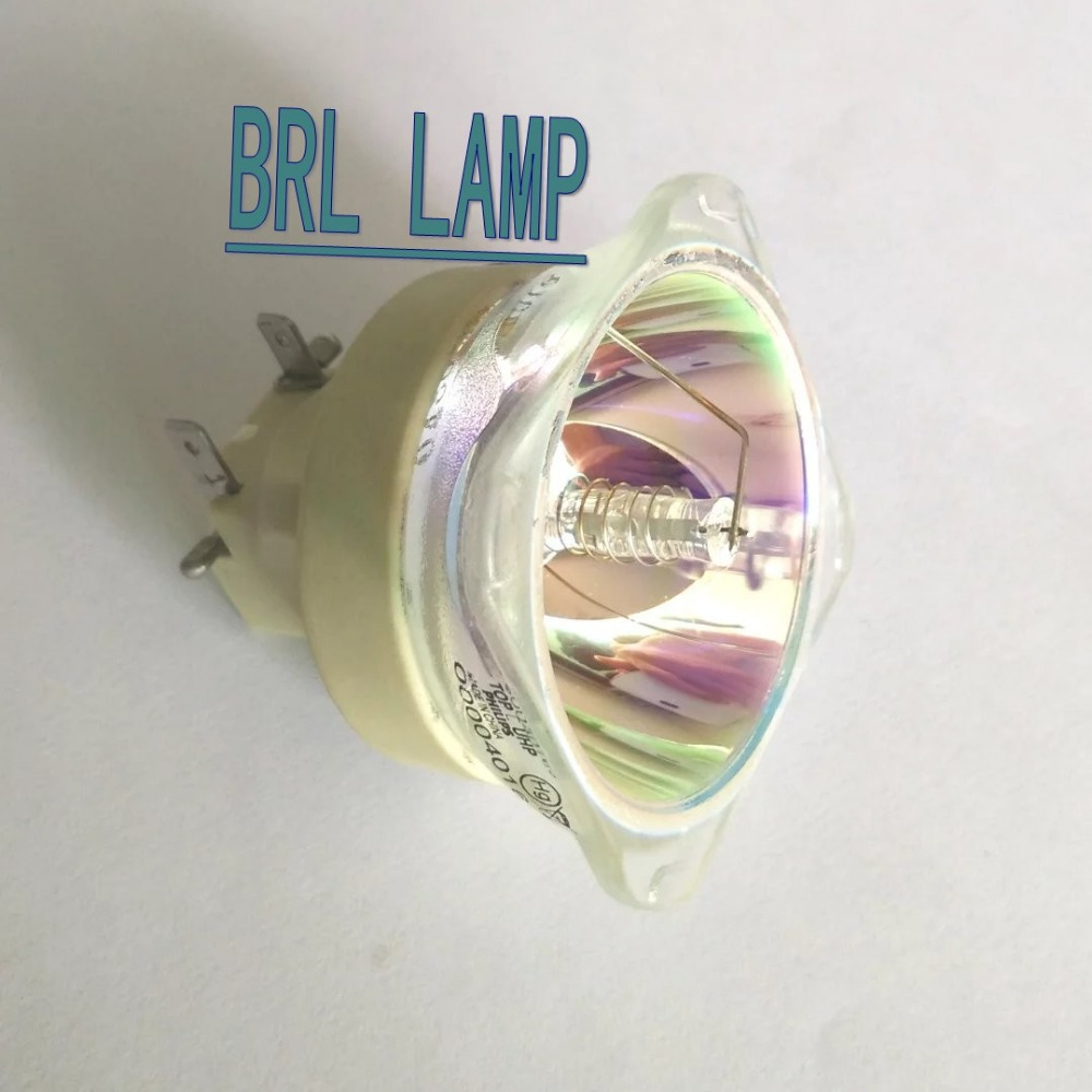 Compatible replacement bare Projector lamp 5J.J8K05.001 FOR BENQ SX914/SX912