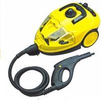 Бесплатная доставка AC220 240V 50 60 Гц 1500 Вт питания 1.5L Емкость Высокая температура паром очиститель высокого Давление отпариватель для одежды