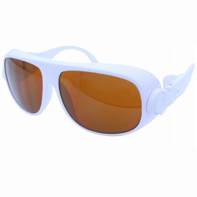 laser-safety-glasses-for-190-540nm-800-1700nm-266nm-405-450nm-532-808-980-1064-to (1)