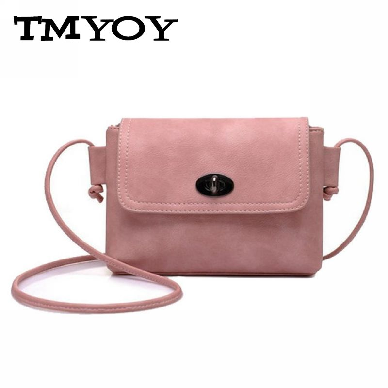 Compare Prices on Cute Clutch Bag- Online Shopping/Buy Low Price ...