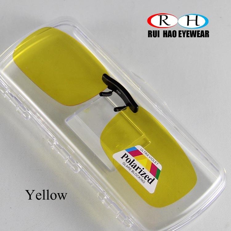 F03-yellow-751