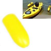 ПВХ пена Outrigger стабилизатор воды поплавок для каяк каноэ лодка рыбалка стоя SUP аксессуары для водных видов спорта