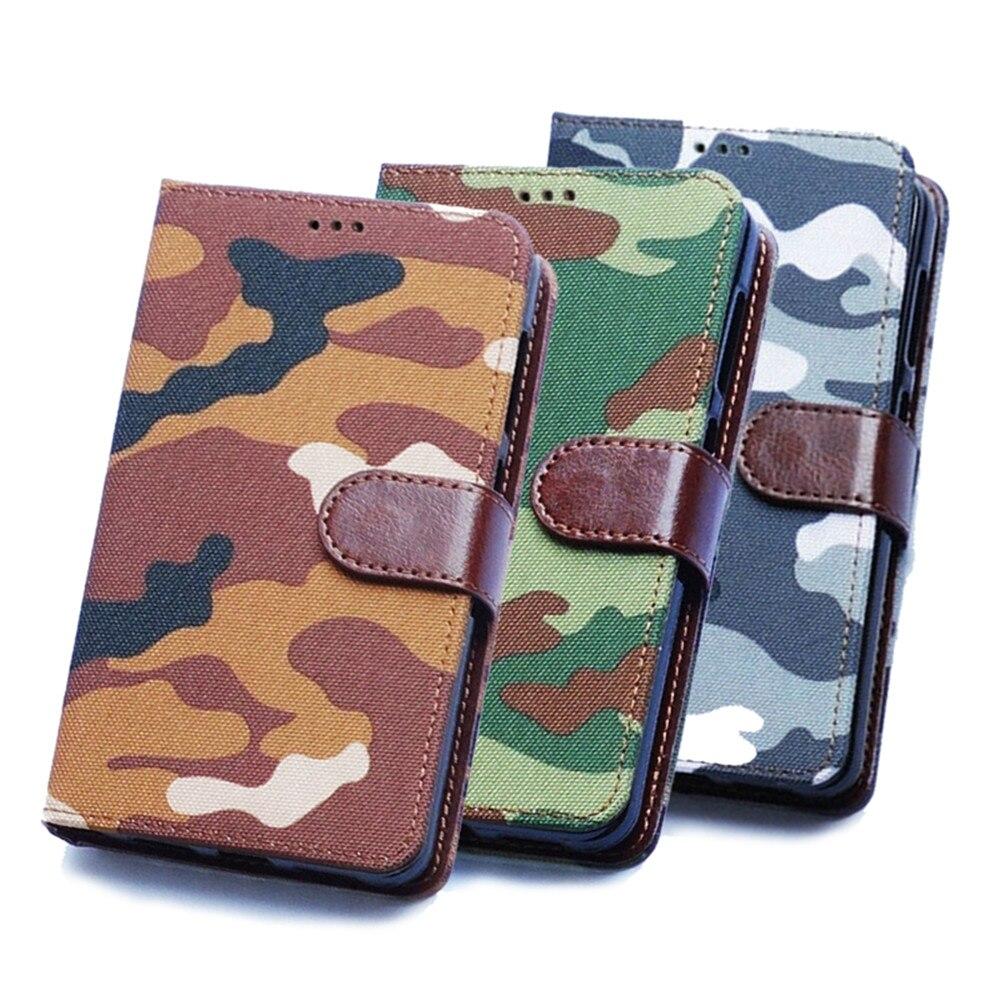 ASUS ZenFone Max M1 ZB555KL Case PU Leather Back Cover Phone Case ASUS ZenFone Max M1 ZB555KL ZB555 KL ZB 555KL X00PD Case Flip