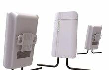 4 г CPE Lte беспроводной промышленный открытый водостойкий Wi-Fi маршрутизатор