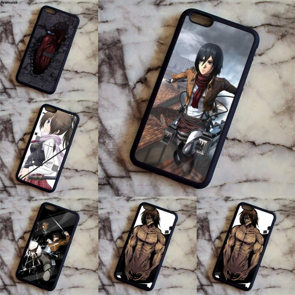 Delicious Kmuysl Cartoon Comic Anime Manga Tpu Silicone Clear Soft Transparent Case Cover Shell Coque For Oukitel C8 Clothes, Shoes & Accessories
