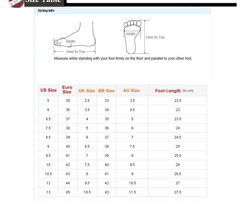 feminino estilo roma salto fino tornozelo fivela strass sandálias de casamento