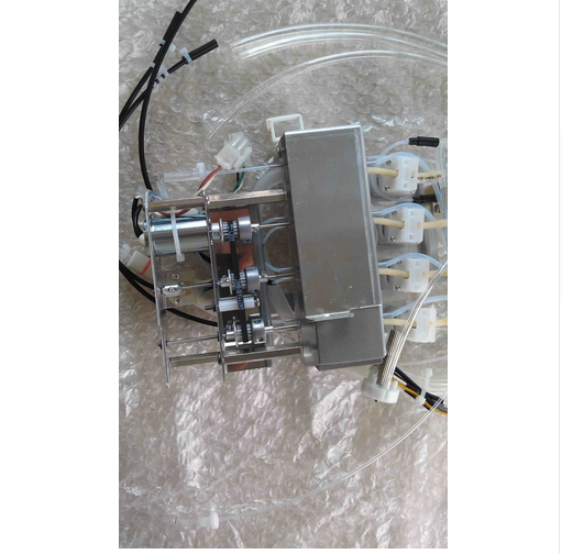 For Sysmex PN:983-1641-8 REACTION UNIT,Hematology Analyzer XE-2100 NewFor Sysmex PN:983-1641-8 REACTION UNIT,Hematology Analyzer XE-2100 New