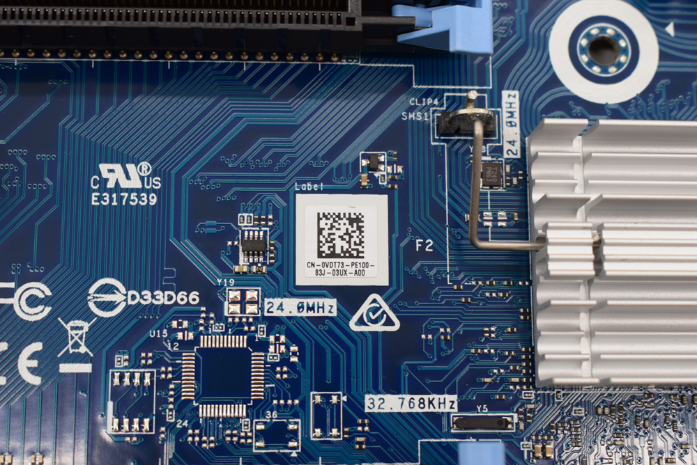 NEW DELL Studio XPS 8920 IPKBL-VM Motherboard Z270 LGA 1151 VHXCD Free shipping
