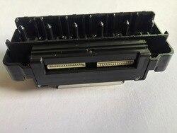 Drukarki odnowiony głowica drukująca Epson drukarki R210 R200 R230 R220 głowicy drukującej dyszy wkłady atramentowe
