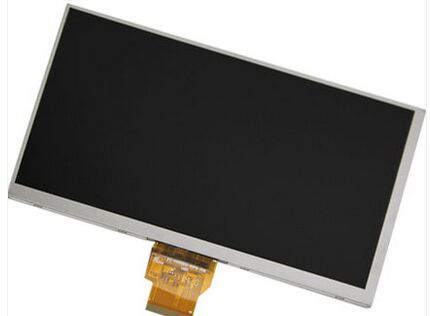 New 7INCH 40PIN 163*97 LCD Display TFT Screen FOR Digma HIT HT 7070MG HT7070MG TABLET PCD replacement Parts Free Shipping 6 lcd display screen for onyx boox albatros lcd display screen e book ebook reader replacement